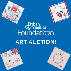 Art Auction thumbnail