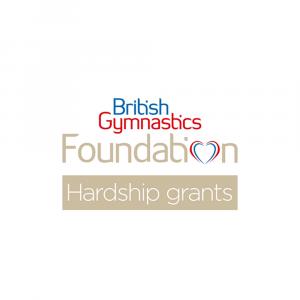 British-Gymnastics-Foundation---Hardship-Grants-Programmee-1000x1000