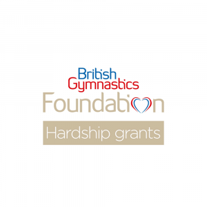 British-Gymnastics-Foundation---Hardship-Grants-Programmee-1000x1000